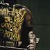 Batman V Superman | Confirmado identidade do Robin morto