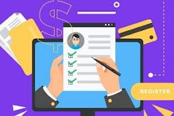 Teknis Pendaftaran Lomba Coding Edusiber 2019 Untuk Guru dan Siswa SMA/SMK Tahun 2019
