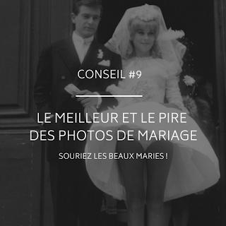 Le meilleur et le pire des photos de mariage blog un jour mon prince viendra 26