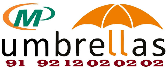 Golf Umbrella, Corporate Gifting Golf Umbrella, Promotional Golf Umbrella, Auto Golf Umbrella, Windproof Golf Umbrella