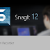 Snagit 12 Serial Key Download