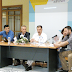 Επιτυχημένη η εκδήλωση στην Ηγουμενίτσα για τις κατασχέσεις και τους πλειστηριασμούς