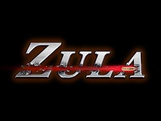 تحميل لعبة الاكشن زولا zula للكمبيوتر
