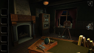 The Room Three apk + obb