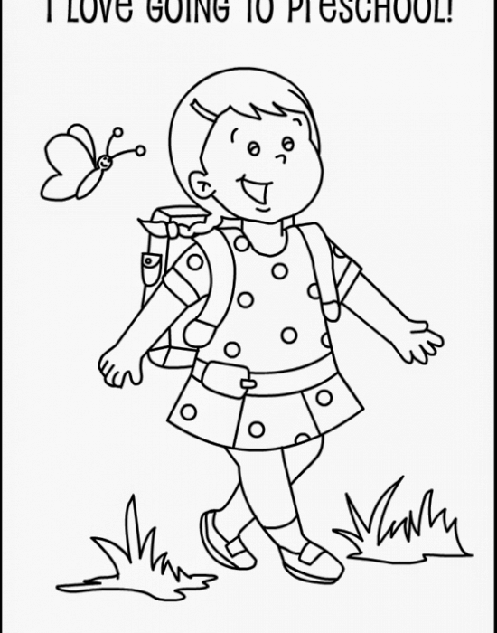 7th grade coloring pages | Spanish Coloring Worksheets Seventh Grade Coloring Pages