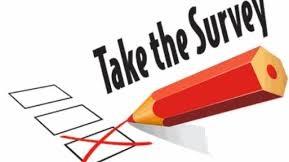 Situs Survey Online yang Menghasilkan Uang dan Terbukti Membayar di Tahun   10 Situs Survey Online yang Menghasilkan Uang dan Terbukti Membayar di Tahun 2019