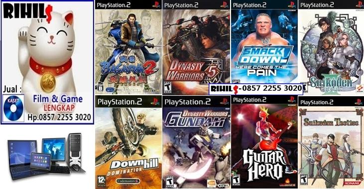 Game PS1 untuk Komputer-PC atau Laptop, Movie, Game PS1 untuk Komputer-PC atau Laptop  Movie, Game PS1 untuk Komputer-PC atau Laptop  Pendek, Game PS1 untuk Komputer-PC atau Laptop  Bluray, Game PS1 untuk Komputer-PC atau Laptop  Subtitle Indonesia, Game PS1 untuk Komputer-PC atau Laptop  Teks Indonesia, Game PS1 untuk Komputer-PC atau Laptop  Kualitas Oke, Game PS1 untuk Komputer-PC atau Laptop  Download, DOwnload Game PS1 untuk Komputer-PC atau Laptop, Cari Game PS1 untuk Komputer-PC atau Laptop, Daftar Game PS1 untuk Komputer-PC atau Laptop, List Game PS1 untuk Komputer-PC atau Laptop, Daftar List Judul Game PS1 untuk Komputer-PC atau Laptop, Harga Game PS1 untuk Komputer-PC atau Laptop, Jual Game PS1 untuk Komputer-PC atau Laptop, Beli Game PS1 untuk Komputer-PC atau Laptop, Jual Beli Kaset Game PS1 untuk Komputer-PC atau Laptop, Jual Kaset Game PS1 untuk Komputer-PC atau Laptop  Movie, Jasa Isi Game PS1 untuk Komputer-PC atau Laptop, Situs Jual Beli Kaset Game PS1 untuk Komputer-PC atau Laptop, Website Tempat Jual Kaset Game PS1 untuk Komputer-PC atau Laptop, Kaset PS1 untuk Komputer-PC atau Laptop, Request Game PS1 untuk Komputer-PC atau Laptop, Koleksi Game PS1 untuk Komputer-PC atau Laptop  Lengkap, Tempat Jual Beli Kaset Game PS1 untuk Komputer-PC atau Laptop  Lengkap bisa Request, Jasa Carikan Game PS1 untuk Komputer-PC atau Laptop  Lengkap, Ribua Daftar Game PS1 untuk Komputer-PC atau Laptop  Terbaik, Game PS1 untuk Komputer-PC atau Laptop  Action, Game PS1 untuk Komputer-PC atau Laptop  Biografi, Game PS1 untuk Komputer-PC atau Laptop  Crime, Game PS1 untuk Komputer-PC atau Laptop  Family, Game PS1 untuk Komputer-PC atau Laptop  History, Game PS1 untuk Komputer-PC atau Laptop  Perang (Wars), Game PS1 untuk Komputer-PC atau Laptop  Horror, Game PS1 untuk Komputer-PC atau Laptop  Superhero, Game PS1 untuk Komputer-PC atau Laptop  Fantasi, Game PS1 untuk Komputer-PC atau Laptop  Mysteri, Game PS1 untuk Komputer-PC atau Laptop  Musical, Game PS1 untuk Komput