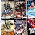 Daftar List Game PS2 untuk PC atau Laptop