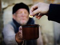 Kemiskinan dan Jalan Keluarnya