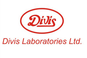 Campus drive @ Divis lab on 28 September 2018 for Freshers