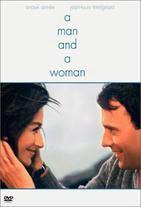 Watch Un homme et une femme Online Free in HD