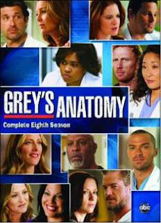مشاهدة مسلسل Grey's Anatomy الموسم الثامن كامل مترجم مشاهدة اون لاين و تحميل  F8S4fBF