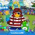 Penguin of the Week: Lovebacon56