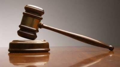 Seperti Apakah Naluri Dominan Para Penegak Hukum?