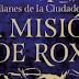 Reseña: La misión de Rox