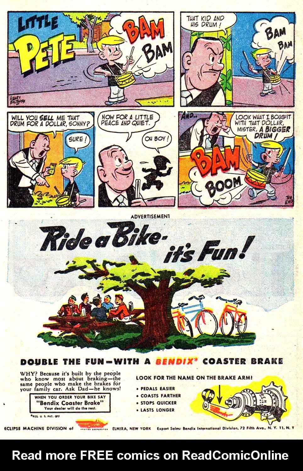 Action Comics (1938) 172 Page 30