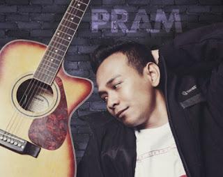 Download Lagu Pram Mp3 Full Album
