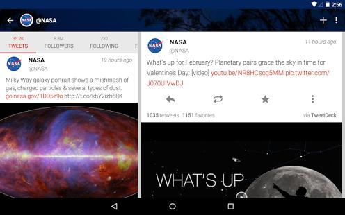 unnamed Fenix for Twitter v1.5.8 Apk Download Apps