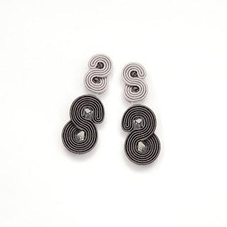 grey-earrings-statement-minimalist