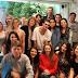 Centro Europeu and eRevMax forms an Industry-Academia Partnership