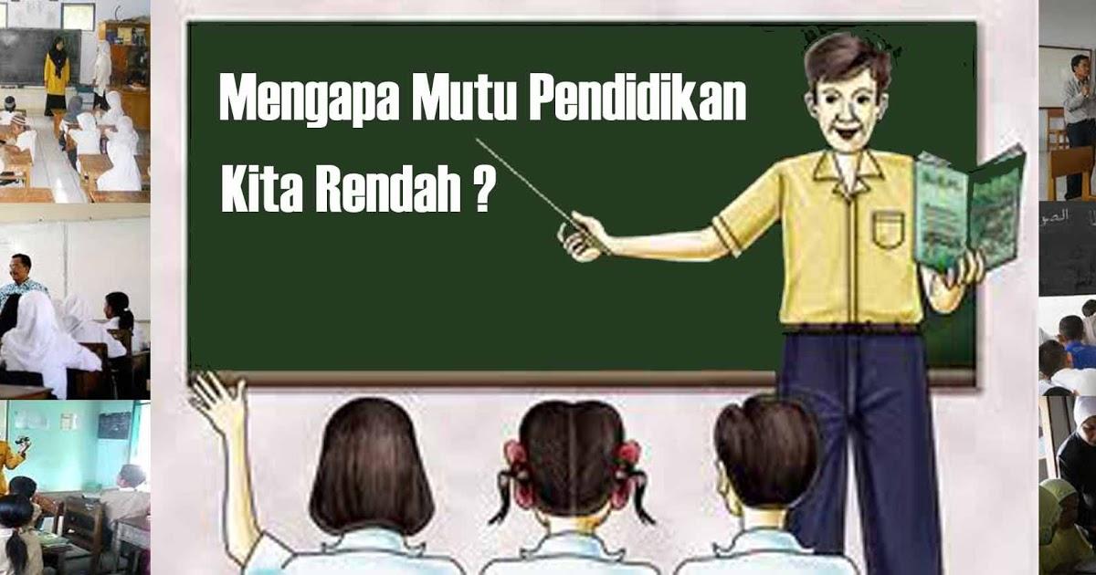 8 Beda Pendidikan Di Indonesia Dan Finlandia