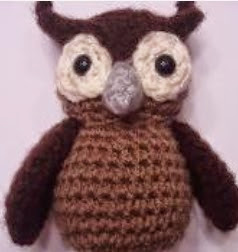 http://www.craftsy.com/pattern/crocheting/toy/hoots-the-owl/26489