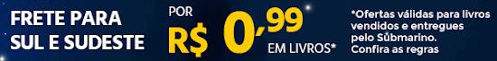 LIVROS DE 'HARRY POTTER' POR R$ 4,90 CADA (frete para Sul e Sudeste por menos de 1 REAL)! | Ordem da Fênix Brasileira