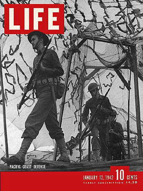 Life magazine of 12 January 1942 worldwartwo.filminspector.com
