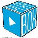 تطبيق مشاهدة افلام apk