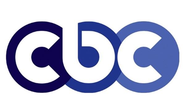 قائمة مسلسلات رمضان علي شاشة cbc في رمضان 2018