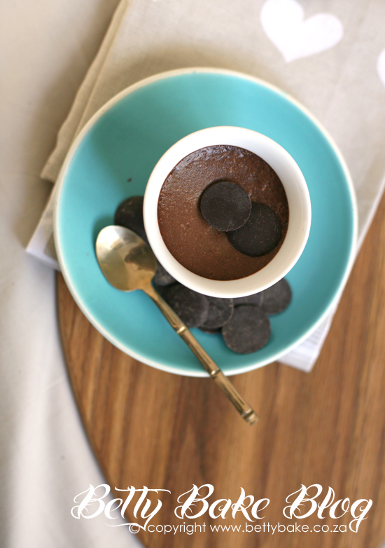 chocolate, creme brulee, choc creme brulee, santa barbara chocolate, dark choc, betty bake, gluten free, yum, recipe