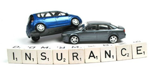History About Auto Insurance