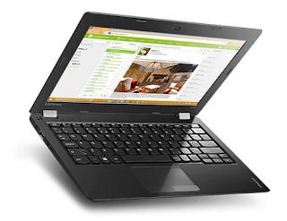 Lenovo Ideapad 100S-5XID | Harga IDR 2.200.000