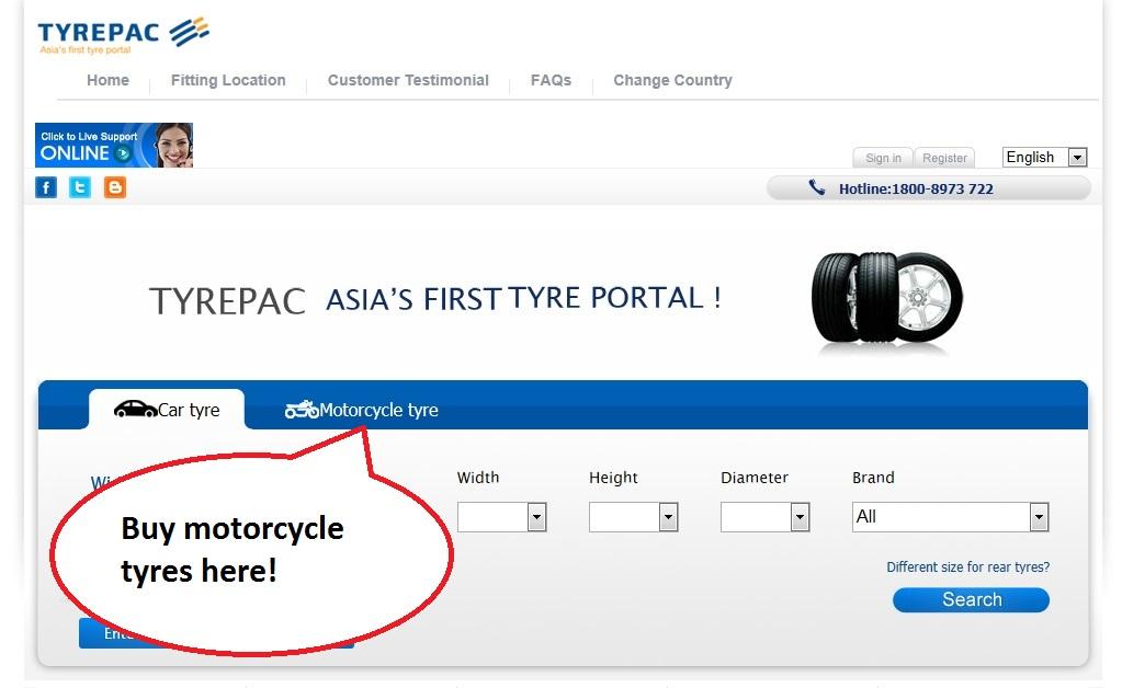 Buy Motorcycle Insurance Online
