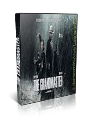 Descargar The Grandmaster