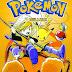 Pokémon Yellow de Panini Manga [Finalizado]