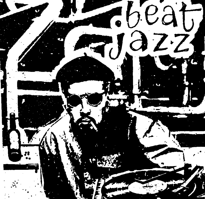 Fabulous collection of '50s/60s beat jazz classic cuts, songs and