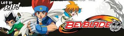 beyblade battles games