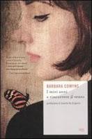 Barbara Comyns-I miei anni a rincorrere il vento-Traduzione di Francesca Cosi e Alessandra Repossi - copertina
