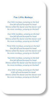 five_little_monkeys_lyrics