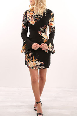 https://www.yoins.com/Black-Random-Floral-Printed-Long-Sleeves-Mini-Dress-p-1186619.html