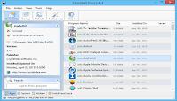 تحميل برنامج  Uninstall Tool
