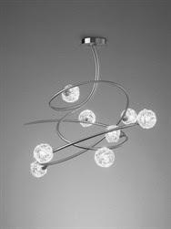 http://www.abriluz.com/catalogo-de-iluminacion/lamparas-para-el-techo/lamparas-modernas.html