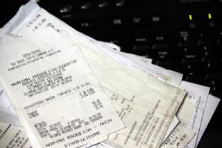 Αφορολόγητο: Προσοχή στις παγίδες – Τι πρέπει να κάνετε στη φορολογική δήλωση