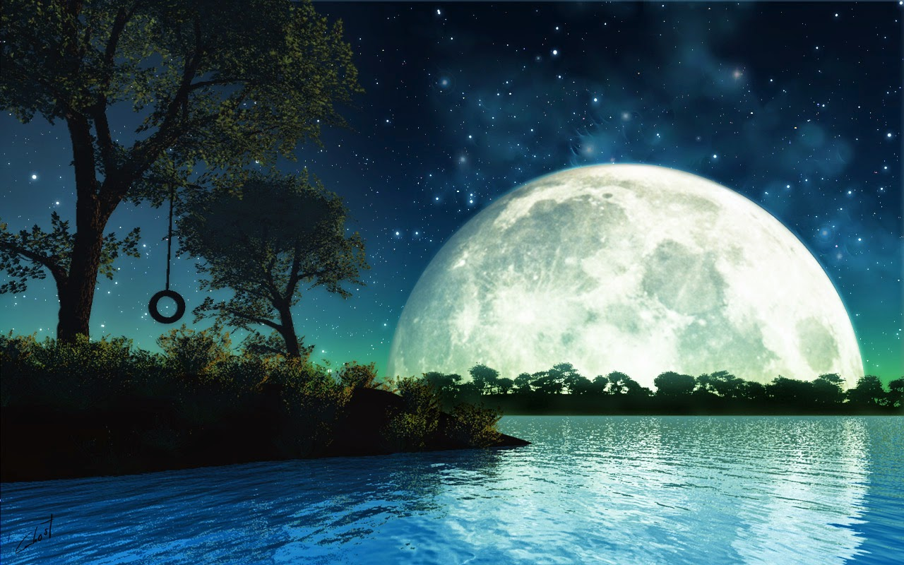 Big-Moon-fantasy-creative-romantic-moonlight-wallpaper.jpg