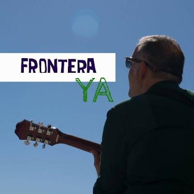 FRONTERA - Ya