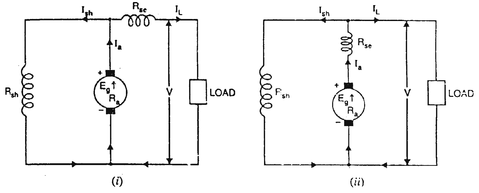 Abb Drive Ach550 Wiring Diagram Schemes Jzgreentown Com Potentiometer Connection