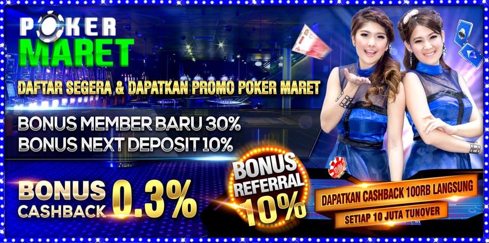 linkmaret.xyz | PokerMaret | NAGAPOKER | QQDEWA