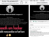 Aplikasi Rahasia Para Gretonger Untuk Internetan Gratis