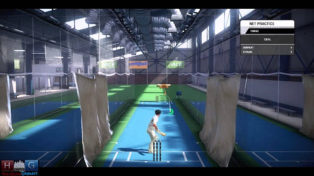 Download Don Bradman Cricket 14 Free Online play